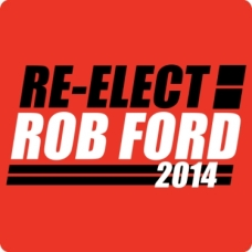 reelect